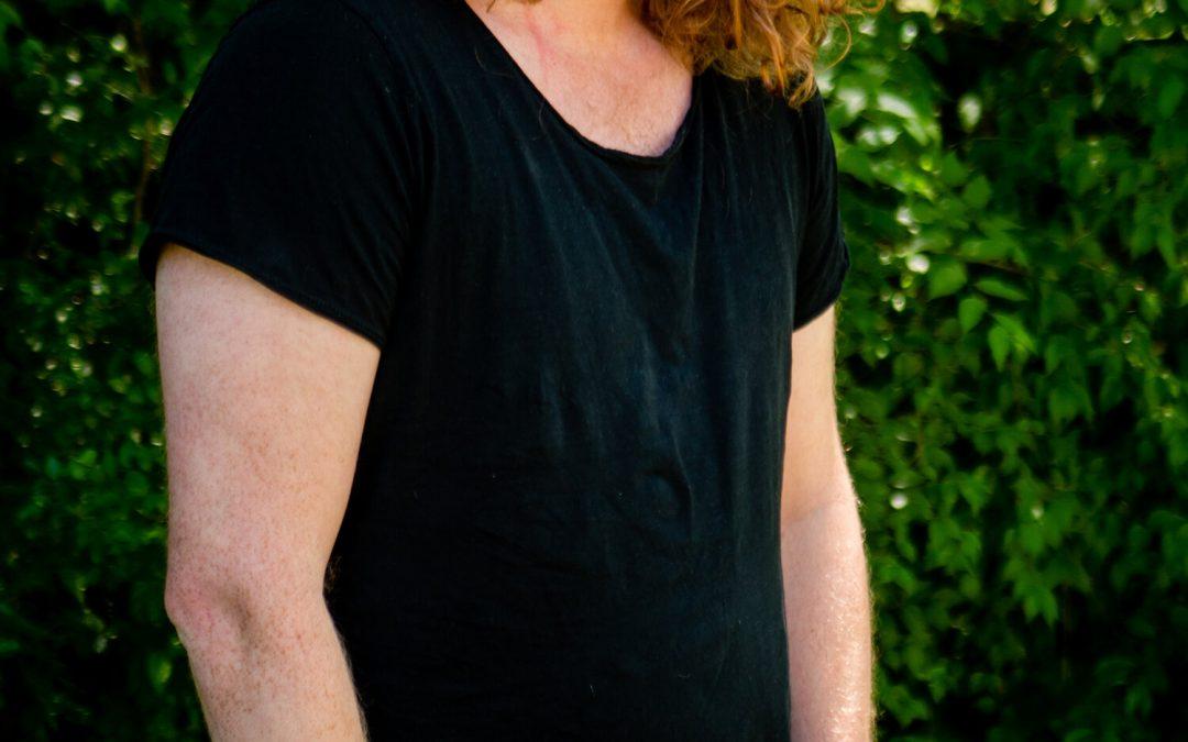 Meet the Set Leader: Daniel Braeutigam